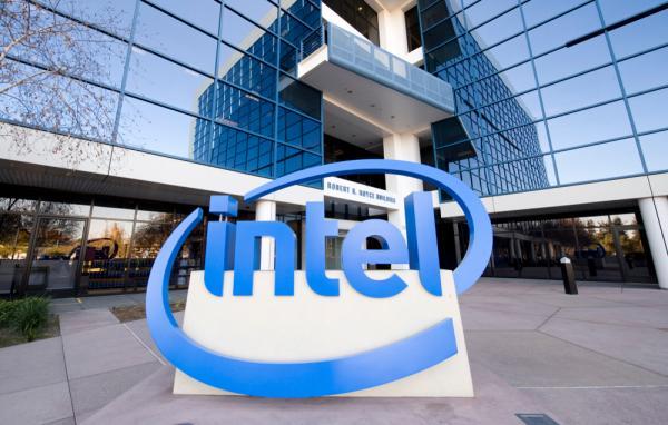 Intel dá indícios de que pode fabricar smartphones e tablets