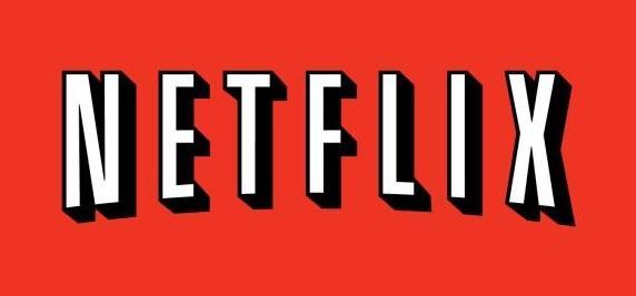 Novo Nexus 7 pode rodar conteúdos do Netflix em 1080p