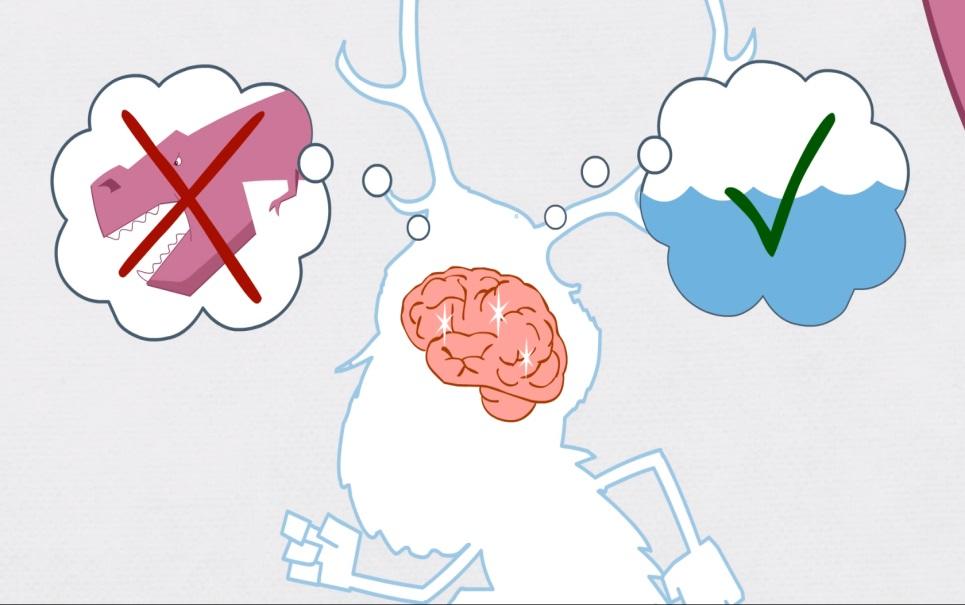 """Como nosso cérebro fica """"viciado"""" em internet?"""