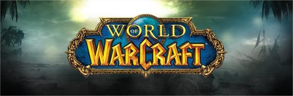 Clientes Vivo poderão comprar World of Warcraft por R$ 9,99