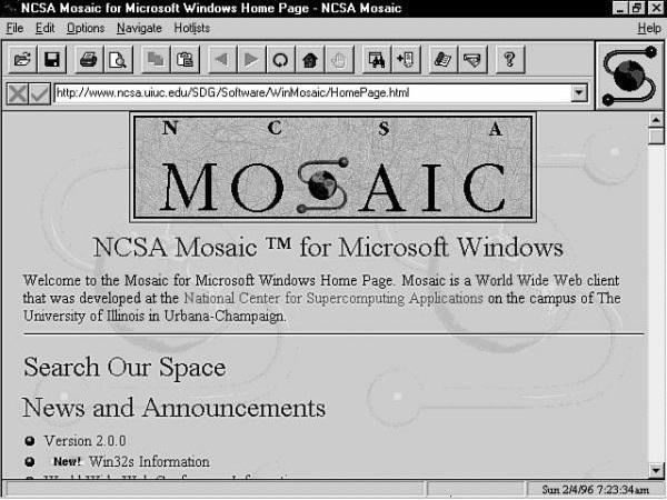 Empresa de Steve Jobs ajudou no início da internet
