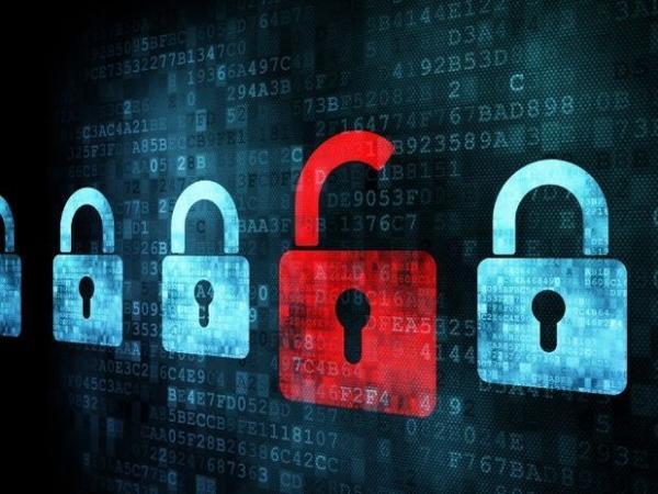 Consumidores querem mais segurança em serviços na nuvem