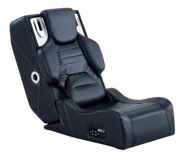 Conhe 231 A 5 Das Cadeiras Para Computador E Jogos Mais Legais
