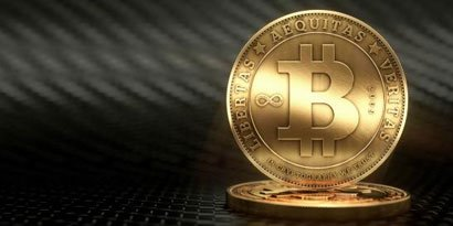 Monstros cibern�ticos: as m�quinas que mineram os bitcoins