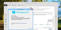 Office 2013 completo para Windows RT pode chegar junto com o Outlook