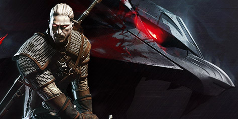 The Witcher 3 ter� suporte ao PhysX, da NVIDIA [v�deo]