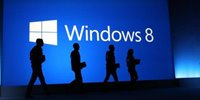 Windows 8.1 est� sendo melhorado para tablets e n�o para PCs