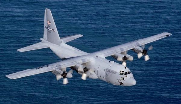 Embraer KC-390: o futuro do transporte aéreo militar brasileiro