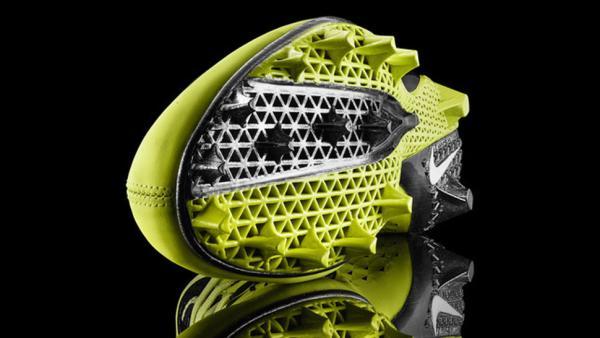 Nike e Adidas se unem para criar protótipos de tênis em tempo recorde 55285175110183411