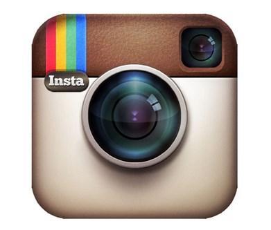 Instagram pode ser lançado para aparelhos Nokia com Windows Phone