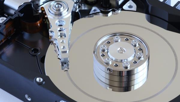 ■ Criar seu próprio servidor de arquivos 59024730426133931