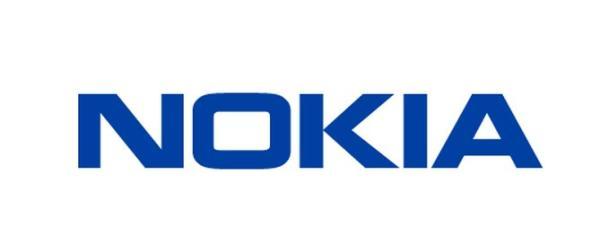 Nokia: entenda por que ninguém deve comprar a empresa por enquanto