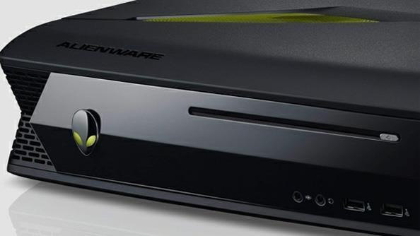 Os consoles estão se parecendo mais e mais com PCs, segundo Frank Azor