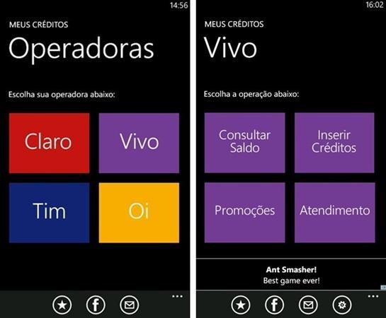 Windows Phone: 10 apps úteis para o seu dia a dia