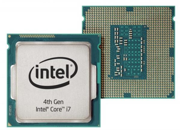 Haswell: tudo sobre a nova geração de processadores Intel