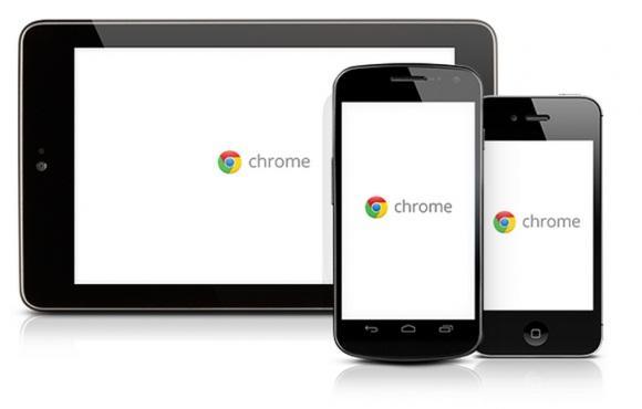 Google fará dois eventos em junho com foco em mobile