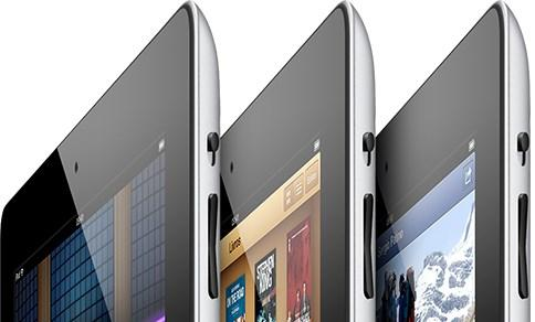 iOS 7 e as quatro possibilidades para o próximo iPhone