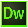 Adobe Dreamweaver CC 13.0