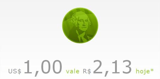R$ 3,906000 - Veja a Cotação Dólar Comercial e Dólar Turismo - Cambiar