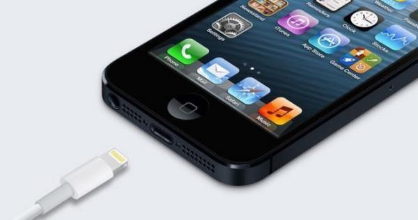 Chinesa morre ao atender iPhone que estava carregando