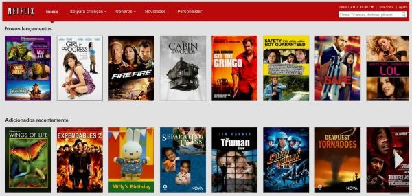 how to get mexico netflix in usa