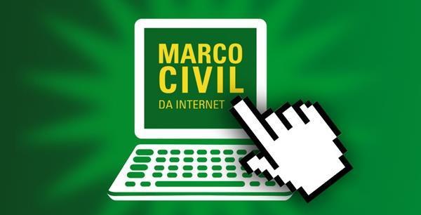 Mudança no Marco Civil pode reduzir velocidade da internet no Brasil