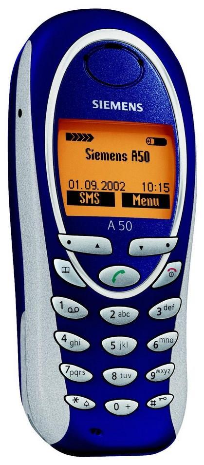 Erro 404: por que os celulares antigos são insuperáveis?