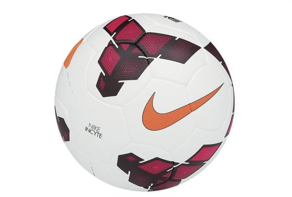Nike Incyte: a bola de futebol que vai mudar o esporte 4029796552185034