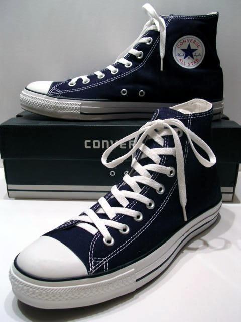 4066566553184631 Has pensado cómo sería su vida si los zapatos no existieran?