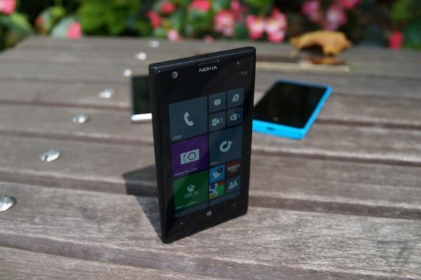 Nokia lança uploader de vídeos para o YouTube em smartphones com Windows 8