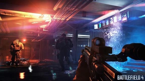 Requisitos de Battlefield 4 para PC vazados no Uplay não são definitivos