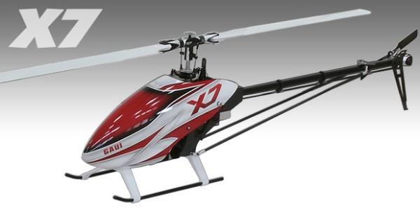 Homem morre atingido pelo próprio helicóptero de controle-remoto na Suíça