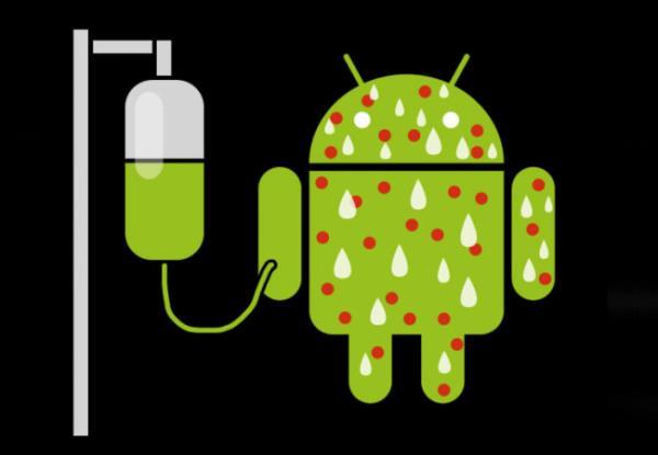 Google libera atualização de segurança contra APKs com malware