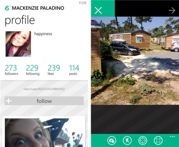 Melhores apps para Windows Phone: 24/07/2013