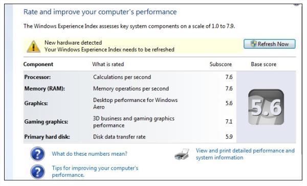 6 funcionalidades removidas pela Microsoft no Windows 8.1