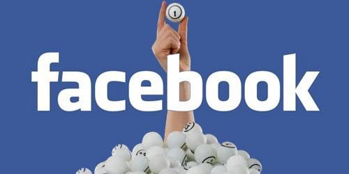 Sorteios em redes sociais estão proibidos por lei