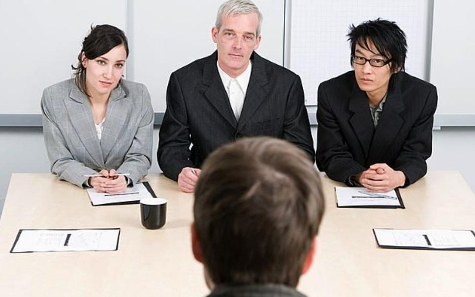 Algumas dicas importantes para quem vai fazer uma entrevista de emprego
