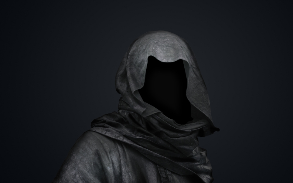 5 veículos sinistros relacionados com histórias macabras