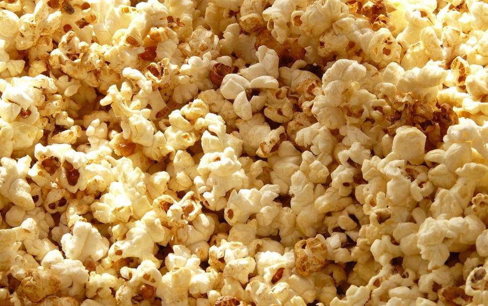 Prepare a pipoca e veja 10 das estreias mais esperadas do cinema para 2013
