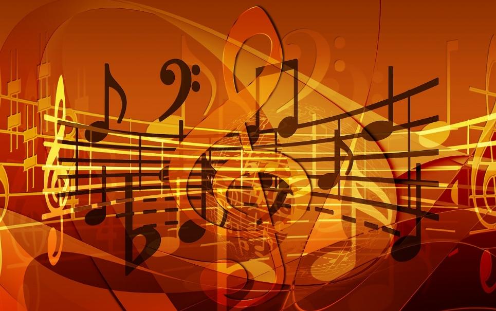Confira 5 instrumentos musicais supercuriosos