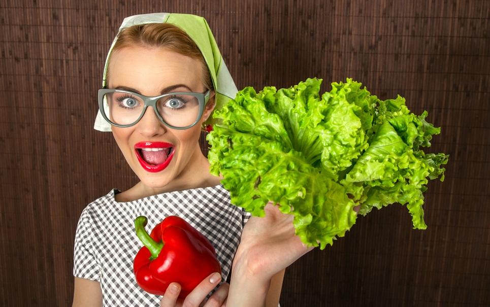 Algumas mentiras sobre comidas em que muita gente acredita