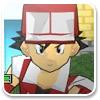 Pokémon Generations [4.0] 1054864111828-o