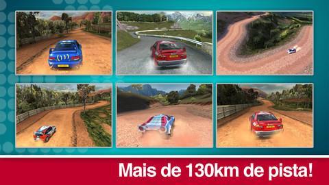 Baixaki jogo f1 2010 patch 101