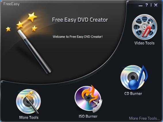 FREE EASY CREATOR 2.5.10