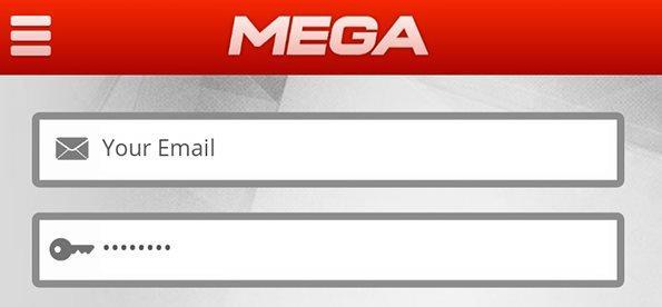Mega pode oferecer email de alta segurança após o fim do Lavabit