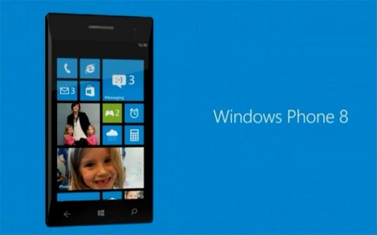 Windows Phone: como mudar a região da Windows Store