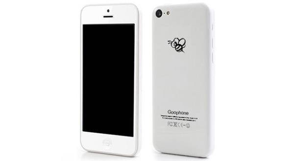 iPhone 5C vai ganhar clone de apenas US$ 100