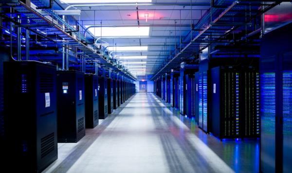 Brasil terá centro de certificação de hardware para evitar espionagem