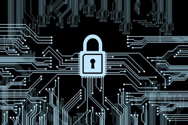 Serviço online permite que pessoas enviem textos criptografados de graça