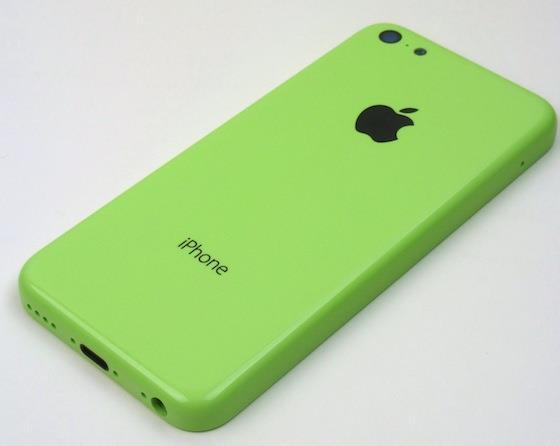 Fim dos rumores: Apple lança dois novos iPhone em setembro